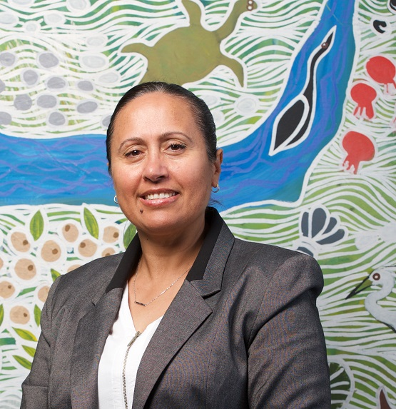 Aboriginal Families Hold The Key To Transformation For Children