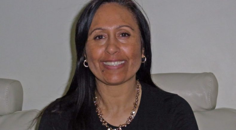 New Commissioner for Aboriginal Children