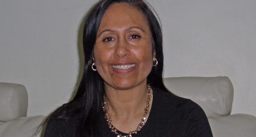 State Govt appoints first Aboriginal children's commissioner